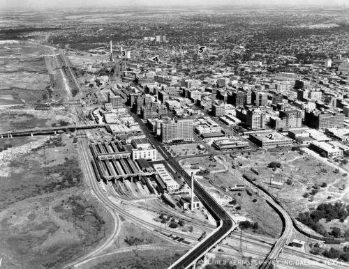 downtown_fairchild-aerial-survey_lg