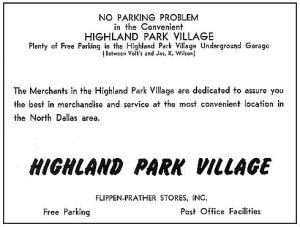 h-p-village_HPHS_1966_text