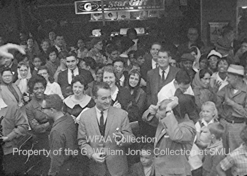 jack-ruby_WFAA-1960_jones-collection_SMU_2