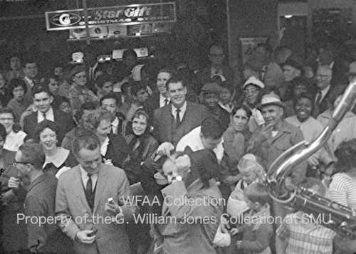 jack-ruby_WFAA-1960_jones-collection_SMU_3