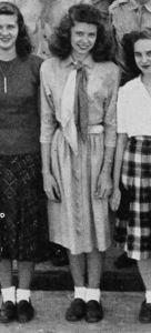 wedgeworth-ann_HPHS_sophomore-1948