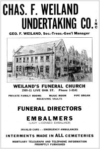 weiland-funeral_1930-directory