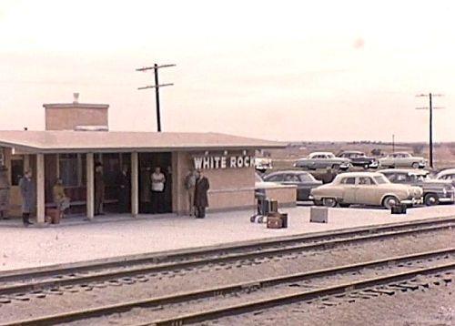 white-rock-station_parking_portal