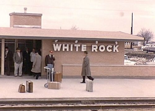 white-rock-station_portal