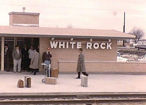 white-rock-station_portal