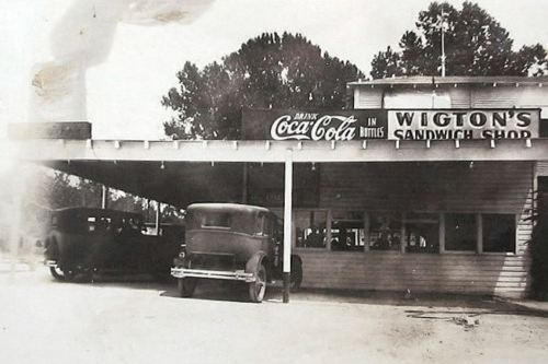 wigtons-sandwich-shop_flickr_coltera