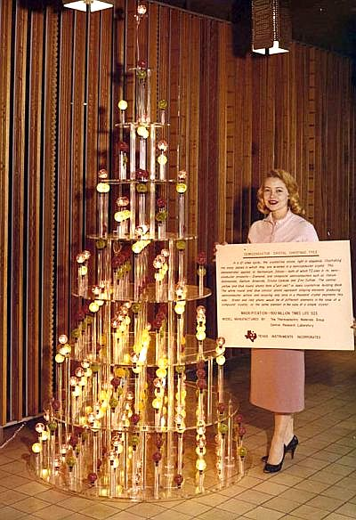 xmas-tree_texas-instruments-records_degolyer-lib_smu_ca-1959-sm