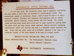 xmas-tree_texas-instruments-records_degolyer-lib_smu_ca-1959_descr