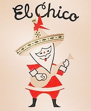 xmas_el-chico_cook-collection_degolyer_SMU