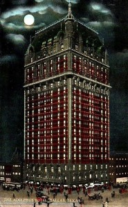 adolphus_night_postcard_postmarked-1914