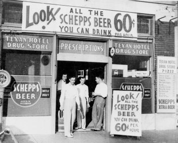 beer_60-cents_AP_1935