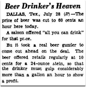 beer_scranton-PA-repubican_072935
