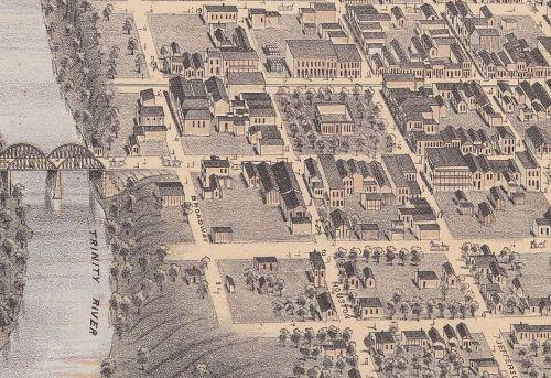 brosius_1872-det