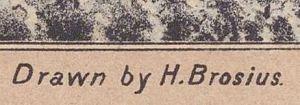 brosius_1872-map_sig_det