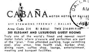 cabana-motor-hotel_portal_info