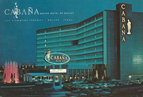 cabana-motor-hotel_portal_postmarked-1967