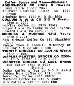 coffee-merchants_1922-directory