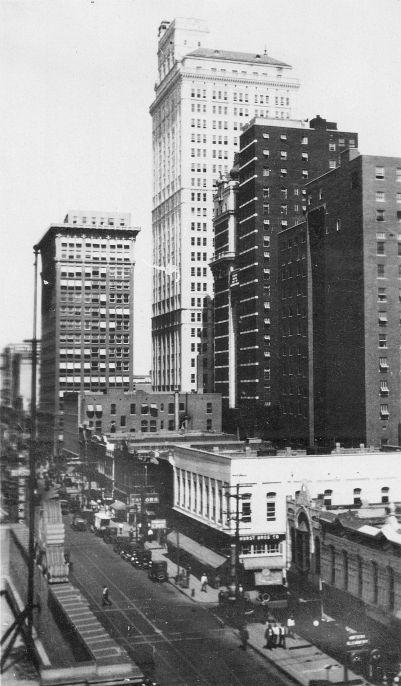 main-street_east_ca-1925_erik-swanson