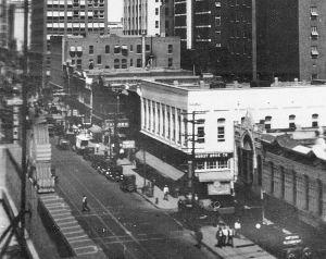 main-street_east_ca-1925_hurst-bros-det_erik-swanson