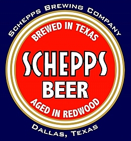 schepps-beer-bottle-cap