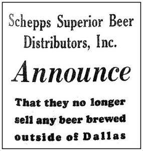 schepps-beer_aug-1934