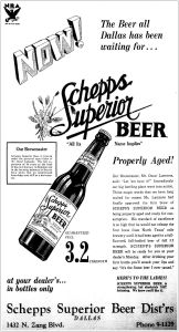 schepps-beer_nov-1933