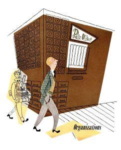 smu_1951-yrbk_organizations_caropresi