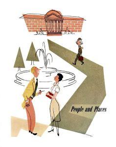 smu_1951-yrbk_people-places_caropresi
