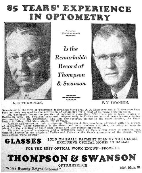 thompson-and-swanson_erik-swanson