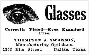 thompson-swanson_1911-ad