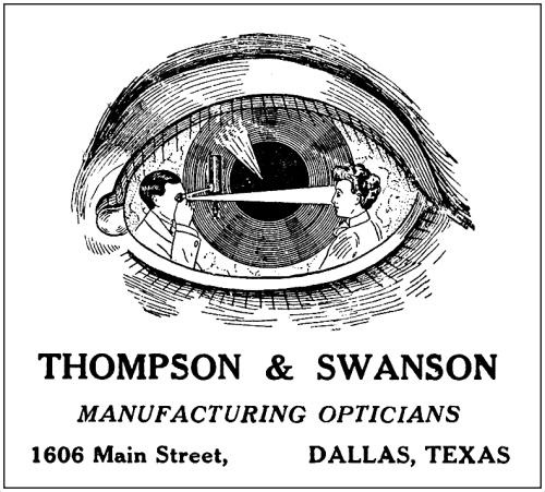 thompson-swanson_1914-ad_erik-swanson