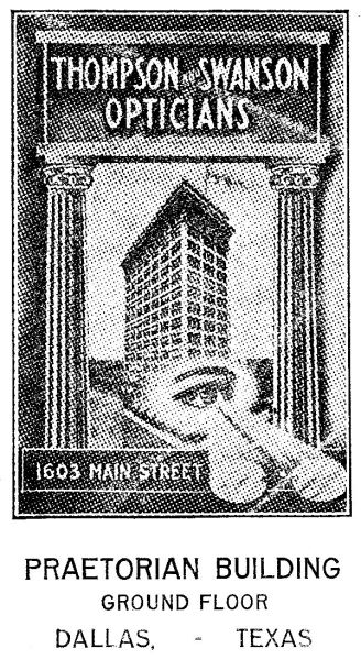 thompson-swanson_1923-ad_erik-swanson