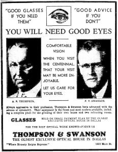 thompson-swanson_june-1936