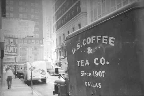 u-s-coffee_city-of-dallas-historic-preservation_flickr