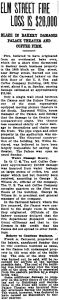 us-coffee-tea_dmn_070322_fire
