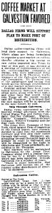 us-coffee-tea_dmn_090222