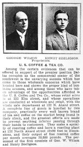 us-coffee-tea_greater-dallas-illus-1908