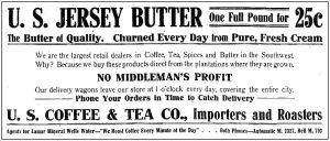 us_coffe-tea_may-1912