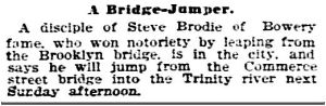 bridge-jumper_wilson_dmn_031797