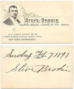 brodie-business-card_1897