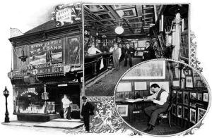 brodie-saloon_postcard