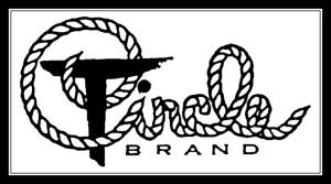 circle-t-logo_1954