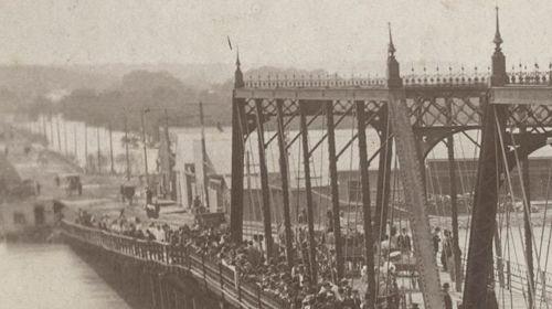 commerce-st-bridge_1908_cook-degolyer-det1