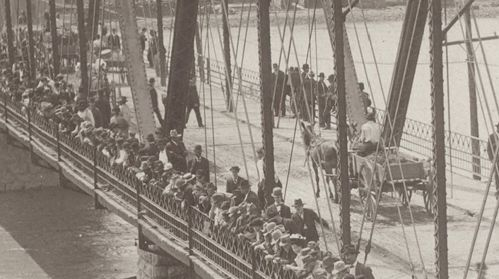 commerce-st-bridge_1908_cook-degolyer-det2