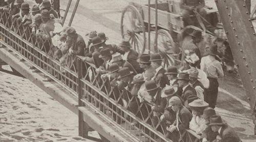 commerce-st-bridge_1908_cook-degolyer-det4
