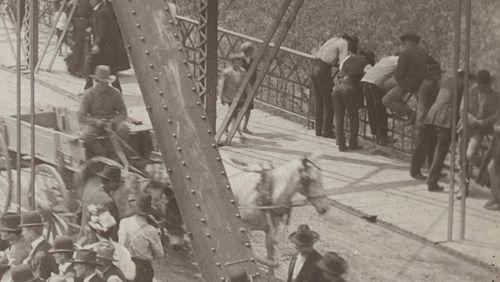 commerce-st-bridge_1908_cook-degolyer-det5