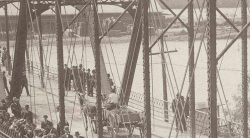 commerce-st-bridge_1908_cook-degolyer-det6