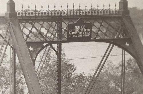 commerce-st-bridge_1908_cook-degolyer-det7
