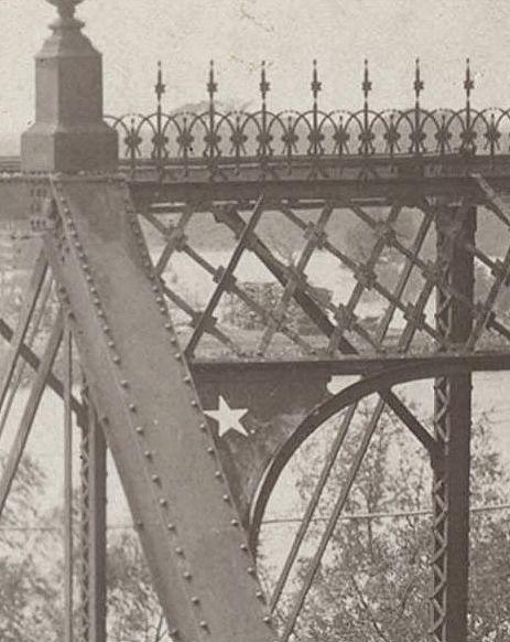 commerce-st-bridge_1908_cook-degolyer-det8