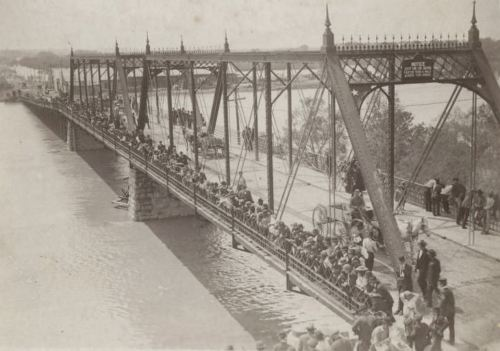 commerce-st-bridge_1908_cook-degolyer